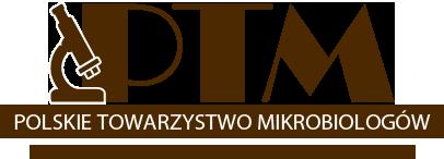 Polskie Towarzystwo Mikrobiologów