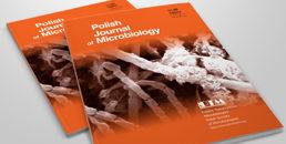 Wzrost wartości Impact Factor czasopism wydawanych przez PTM